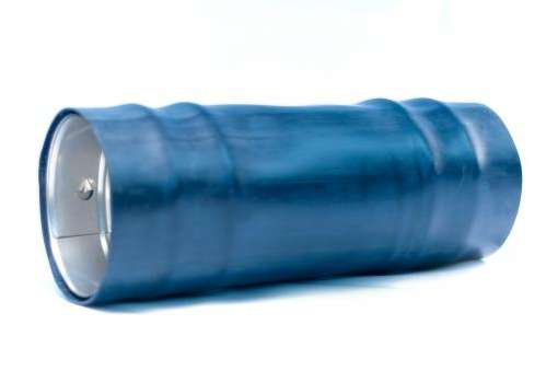 Hydro Seal (Jacketed)